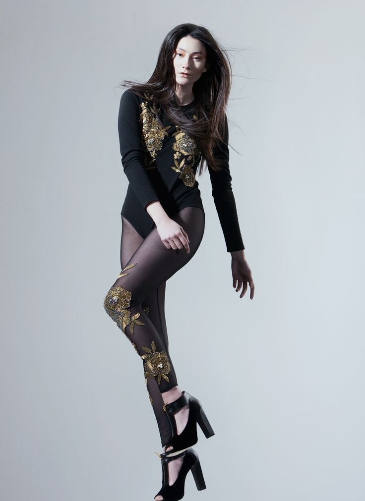 390adf24bbf1ae0c6516717fee9b1c6f--body-suits-tights.jpg