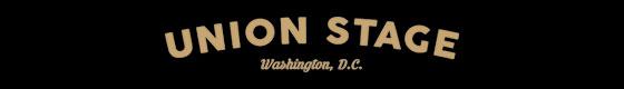 union-stage-header.jpg