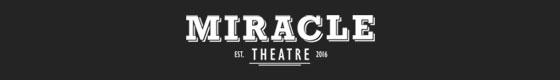 miracle-theatre-header.jpg