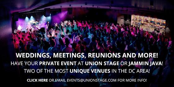 events-1.jpg