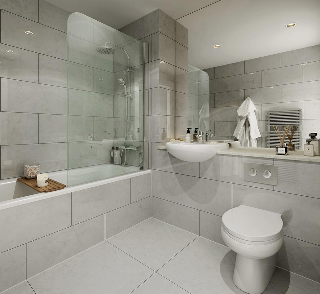 ApartmentE202-Bathroom-1920A.jpg