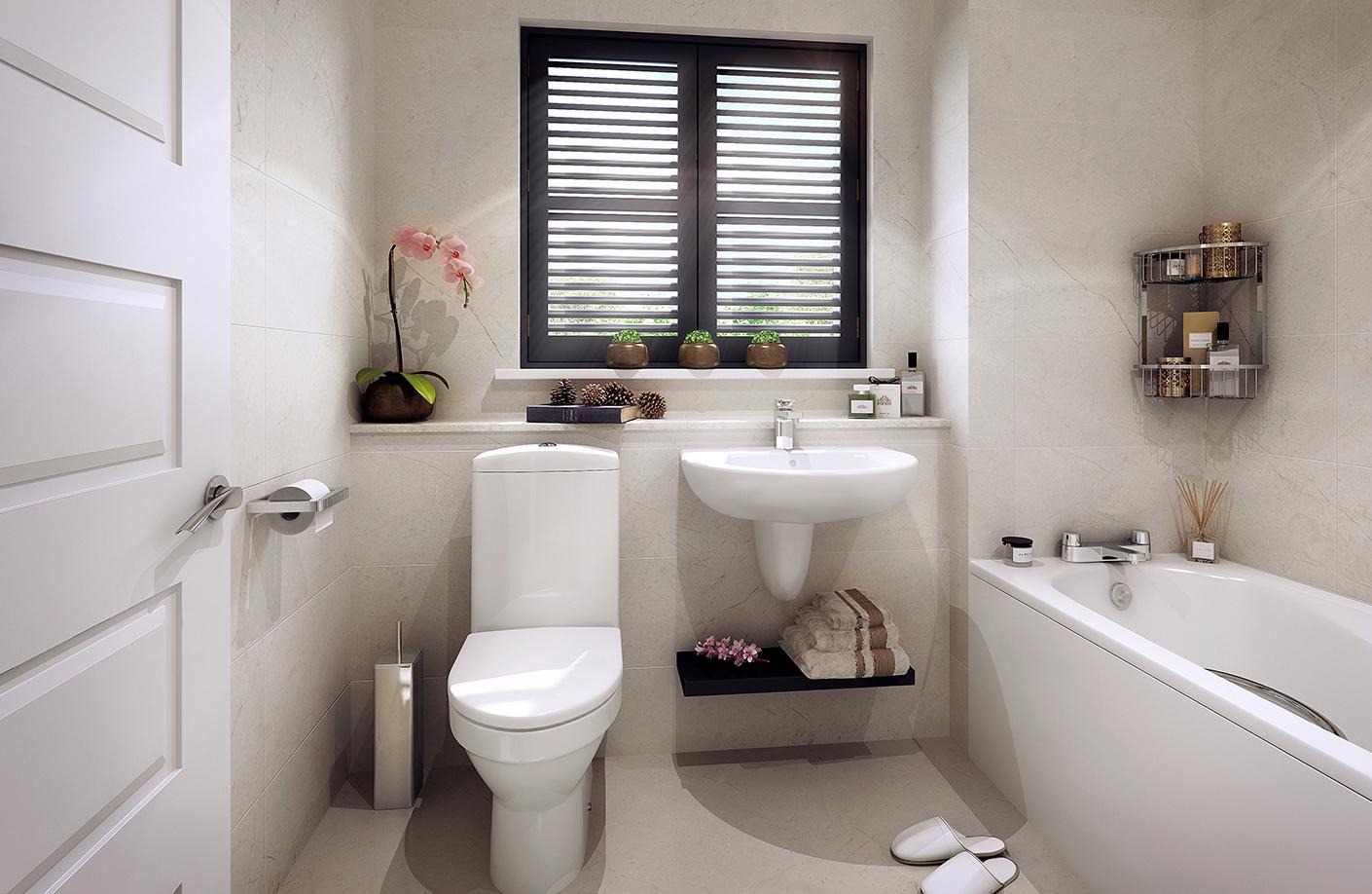 B1-Bathroom-1920.jpg
