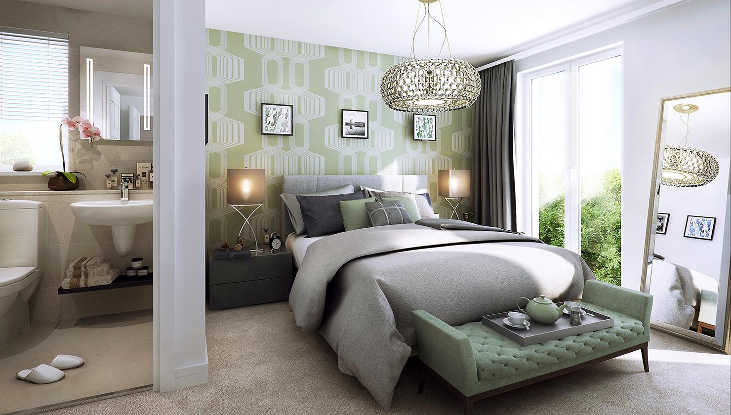 B1-Bedroom1-1920A.jpg