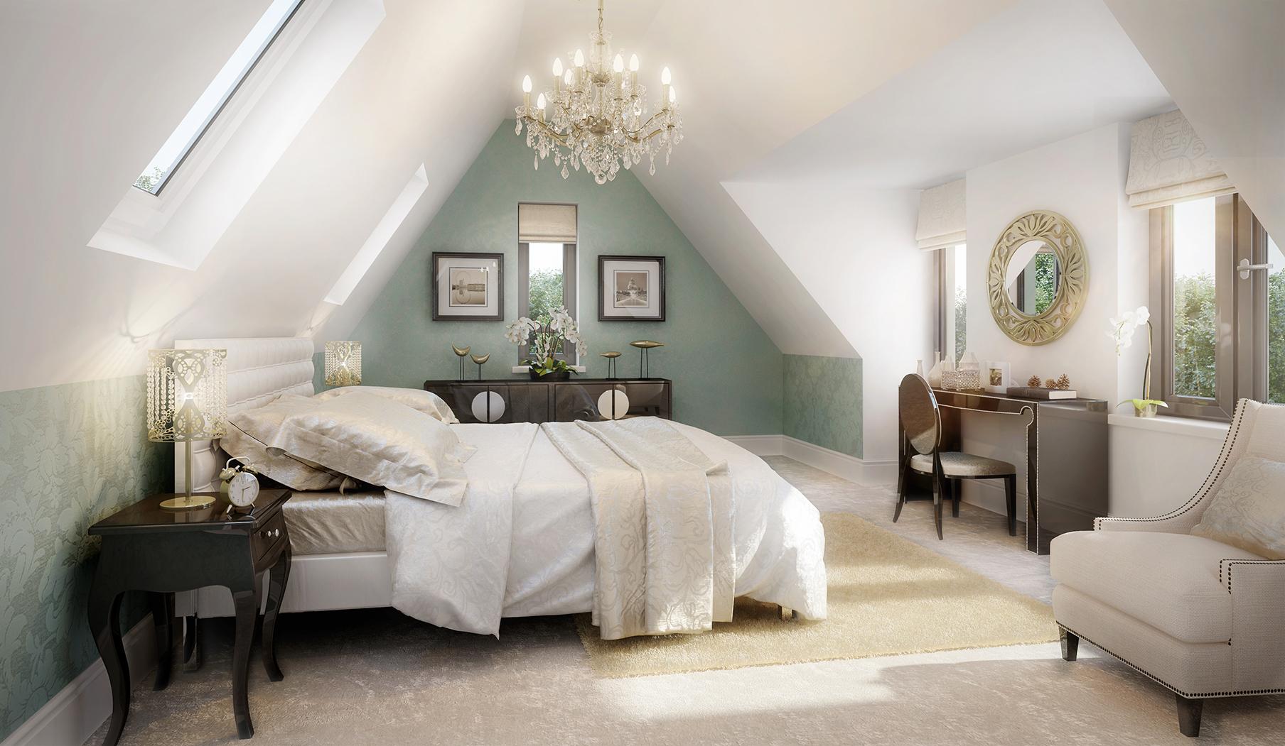 Master-Bedroom-1920A.jpg