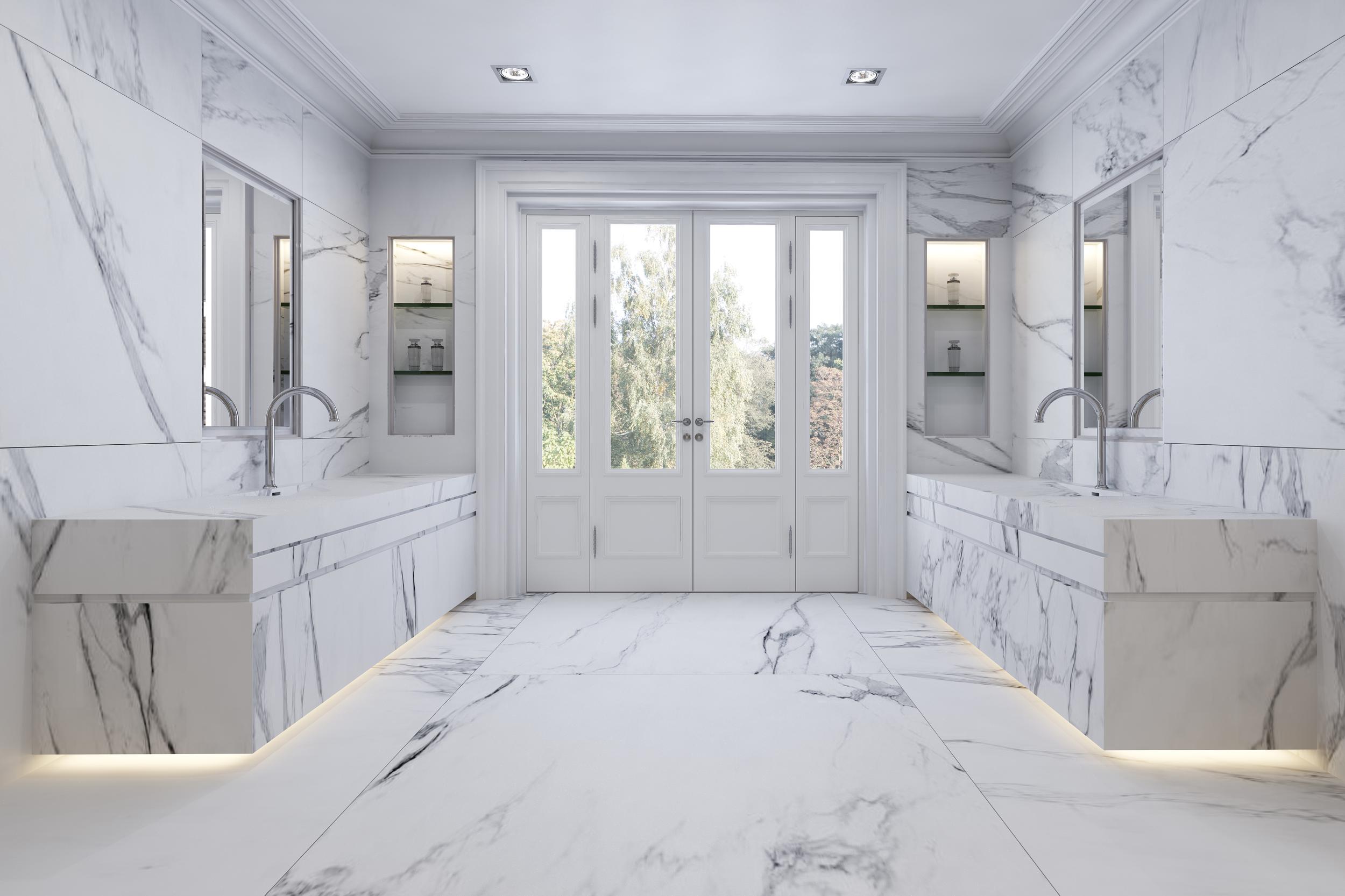 Master Bathroom Cam1.jpg