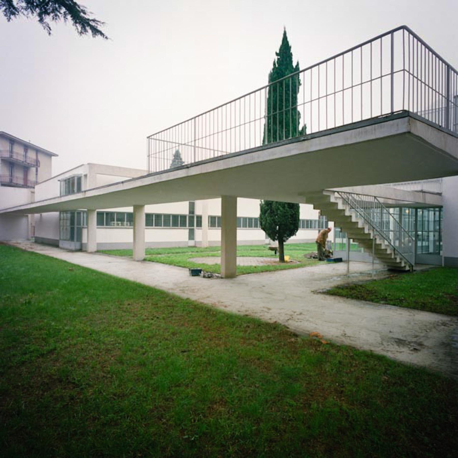 terragni-10.jpg