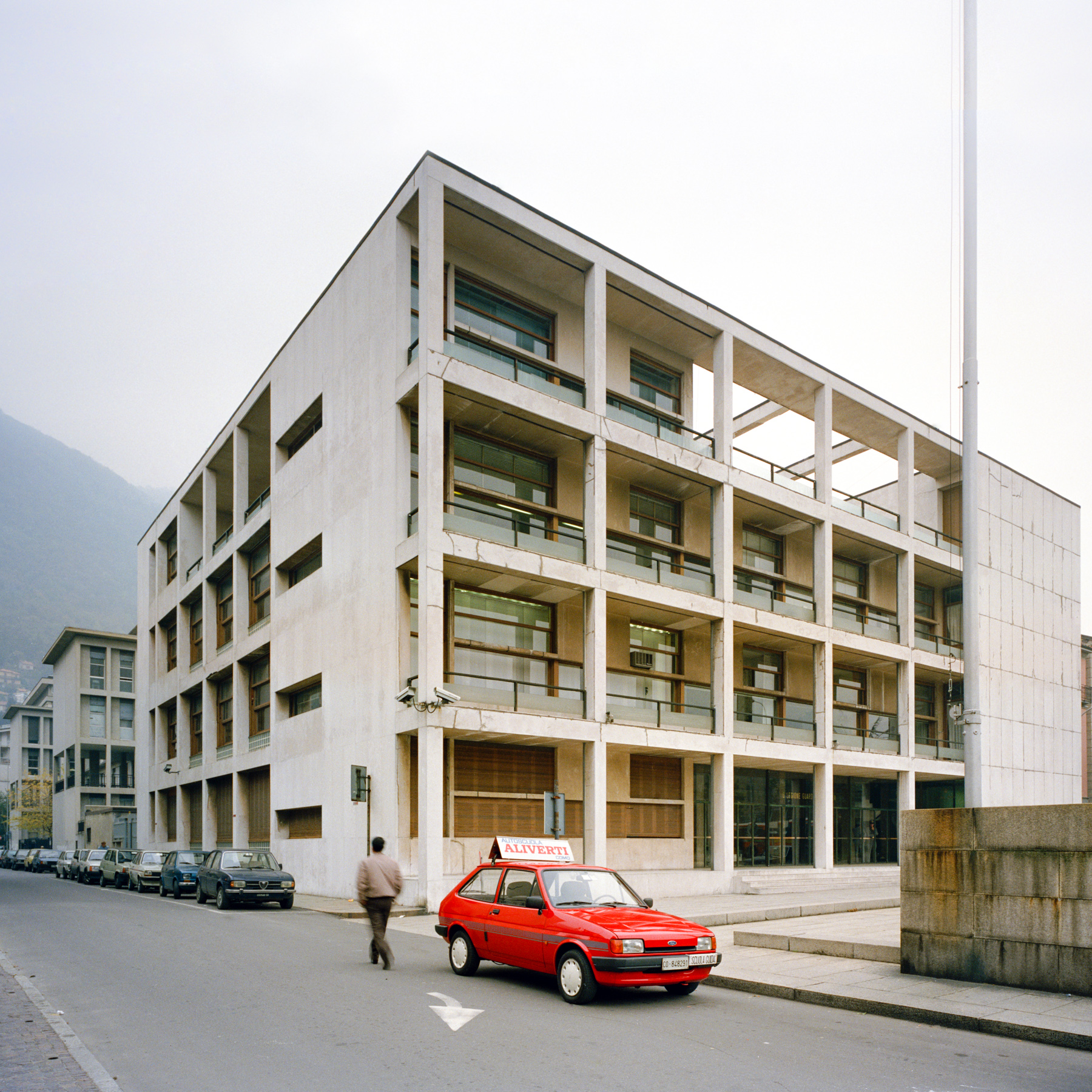 terragni-12.jpg