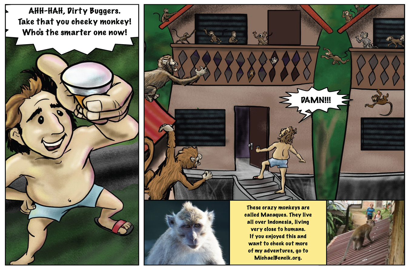 Monkeys with Drug Problems!_Page_3.png