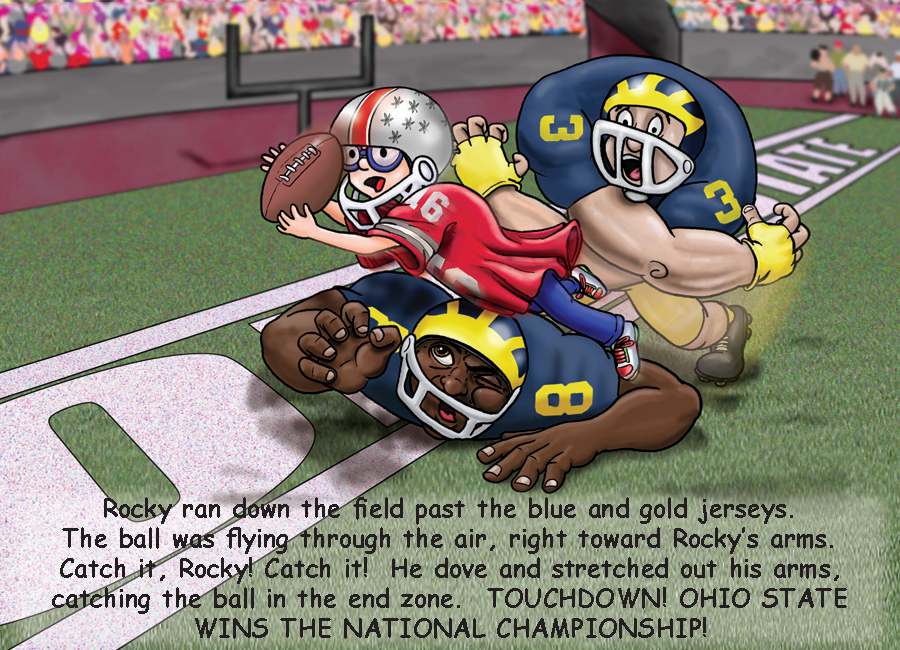 Rockys OSU adventures3_Page_16W.png