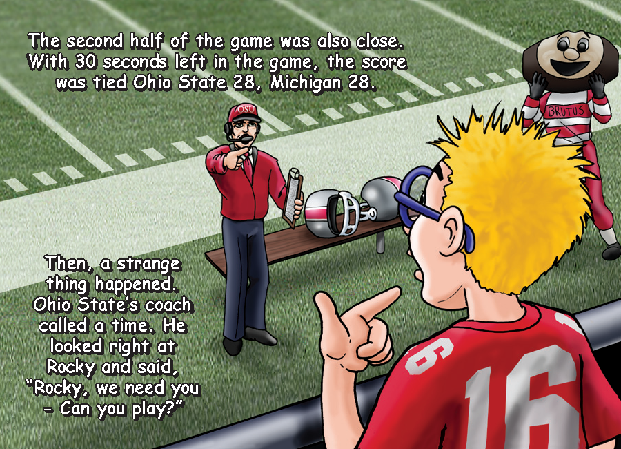 Rockys OSU adventures3_Page_13W.png