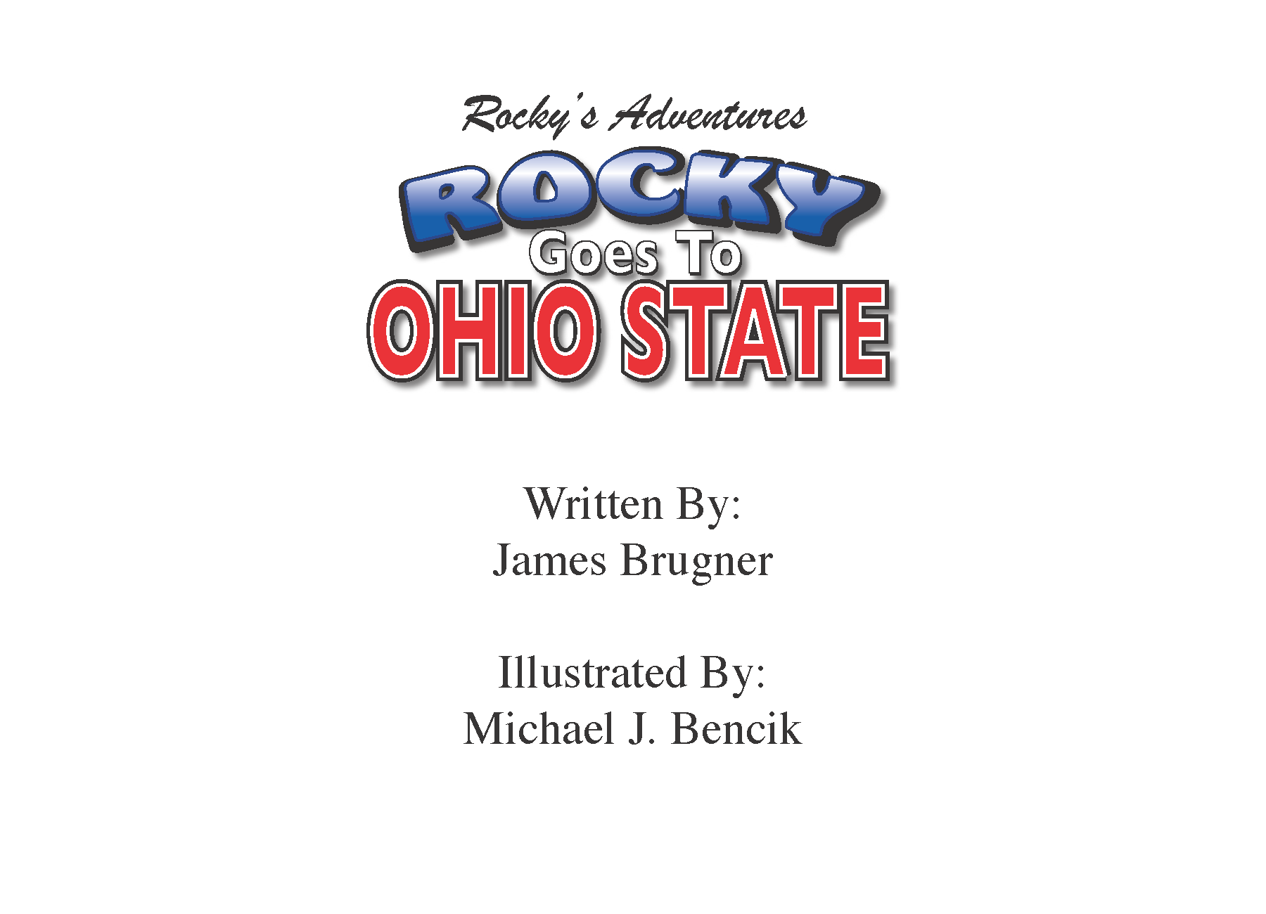 Rockys OSU adventures3_Page_03W.png