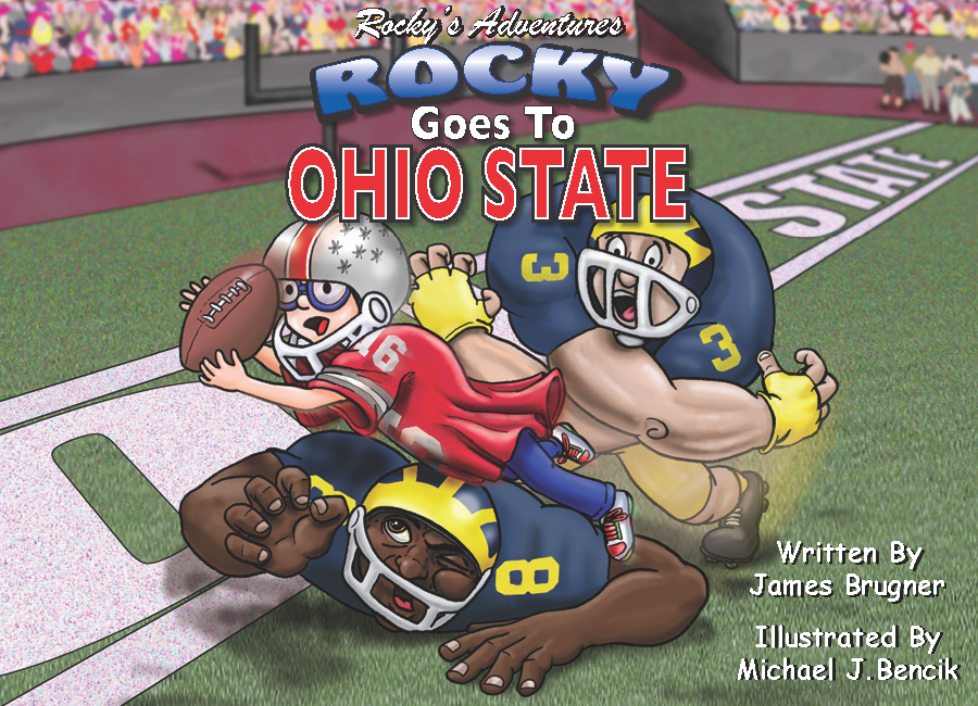 Rockys OSU adventures3_Page_01W.png