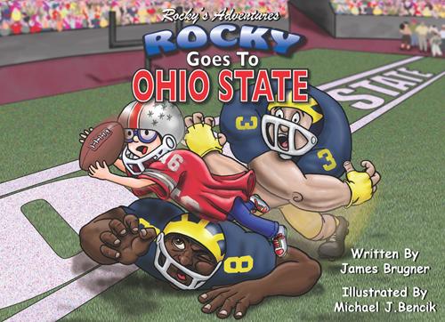 Rockys Ohio coverWeb.png