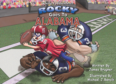 Rockys Alab CoverWeb.png