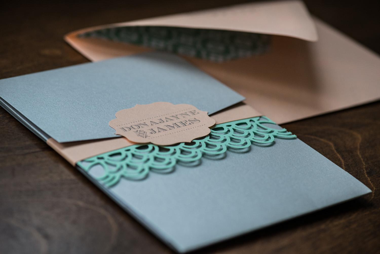 redlands_realwedding_invitation_diywedding