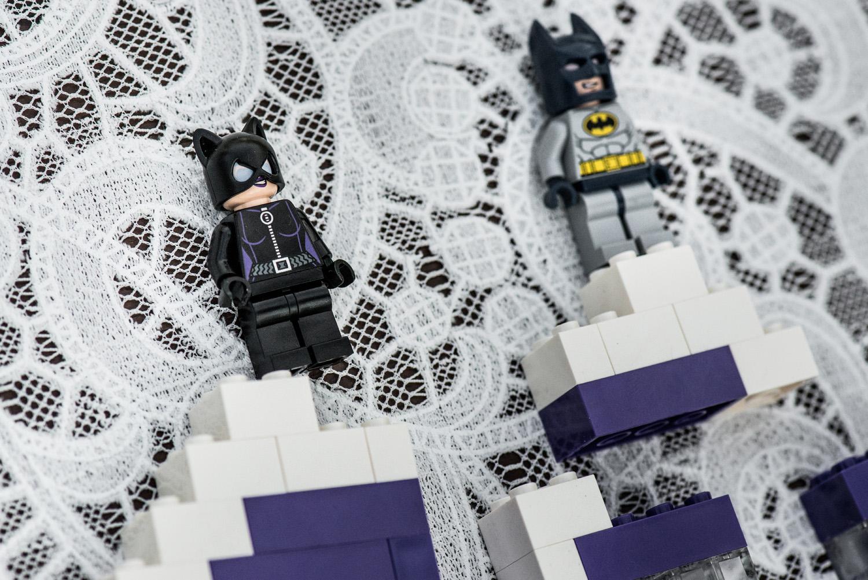 diywedding_realwedding_superhero_legos