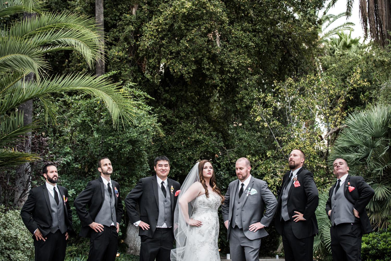 realwedding_groomsmen_redlands_weddingparty
