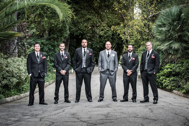 realwedding_groomsmen_redlands_greysuit
