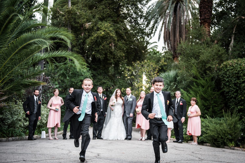 weddingparty_realwedding_kids_redlands