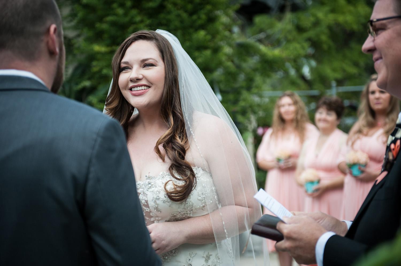 realwedding_redlands_backyard_ceremony