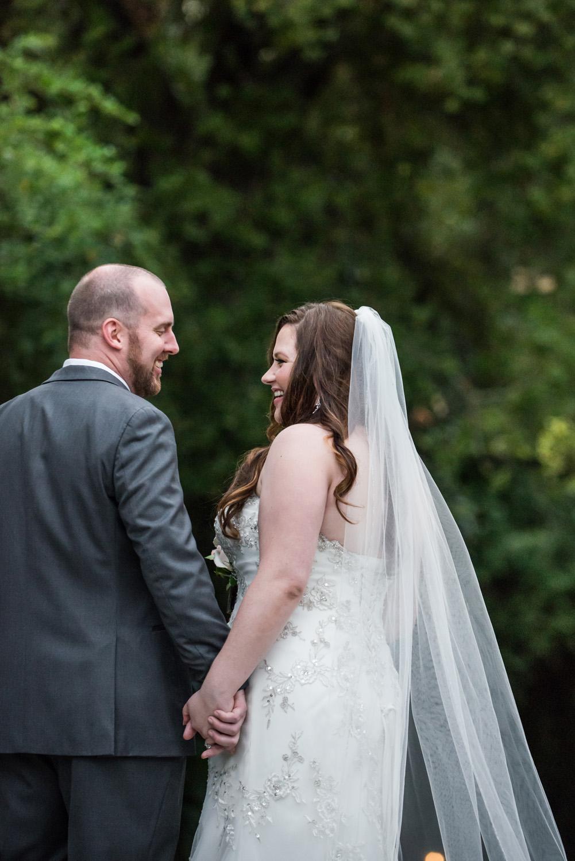 redlands_couple_realwedding