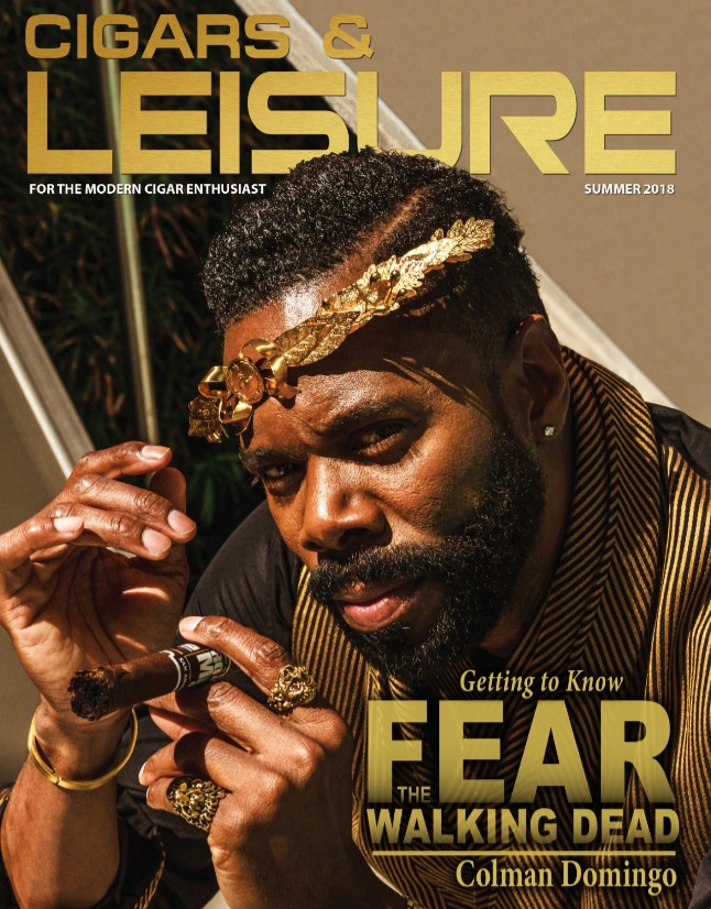 Colman Domingo_Cigars & Leisure (1:4).jpg