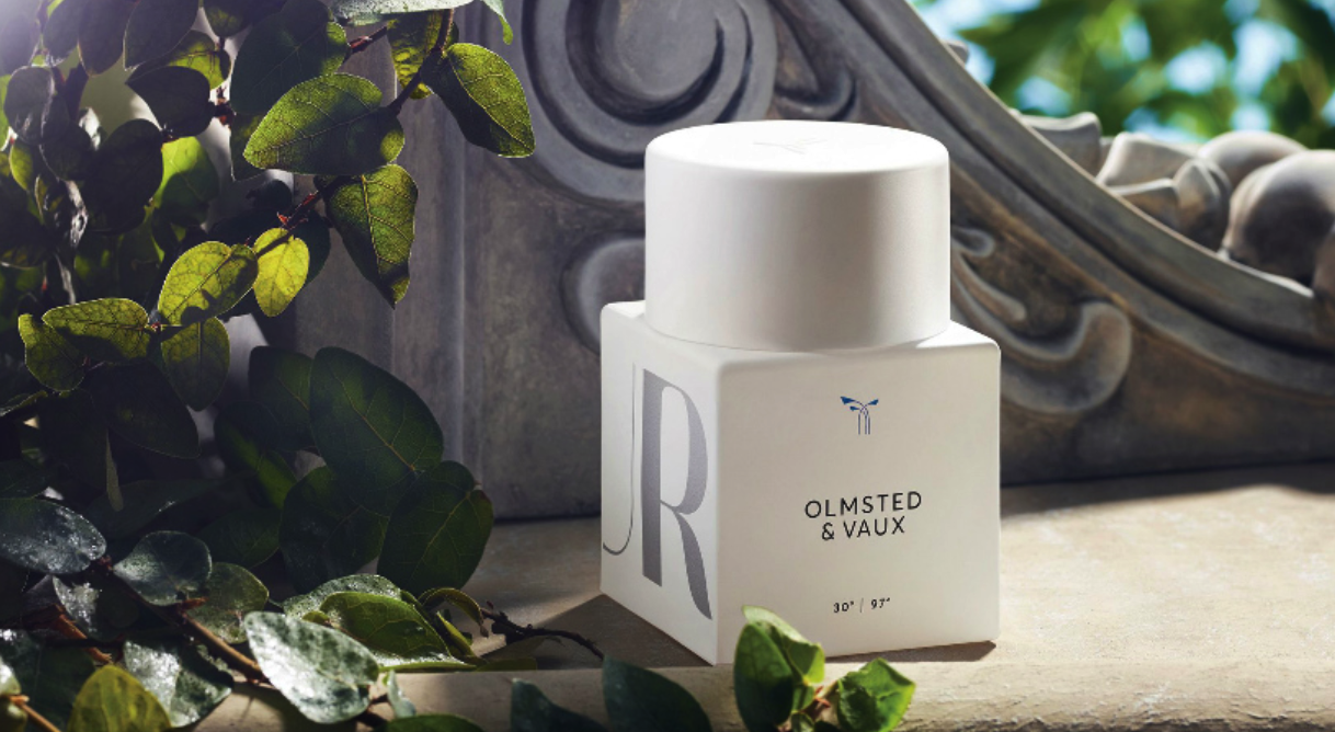 Press Release - March 22, 2018 - Innovative Perfume Startup Phlur Raises $6m to Expand Offerings