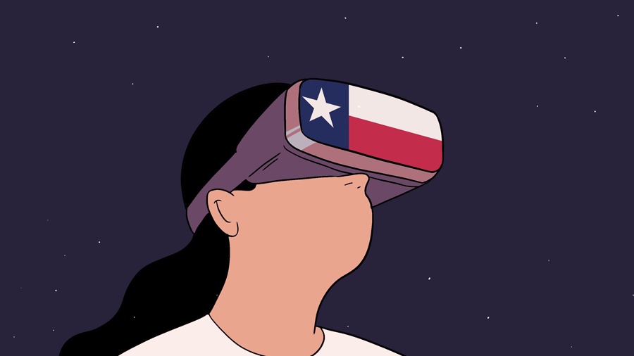 Crunchbase News - September 28, 2018 - Austin VCs Say There's Room for Peter Thiel in Texas