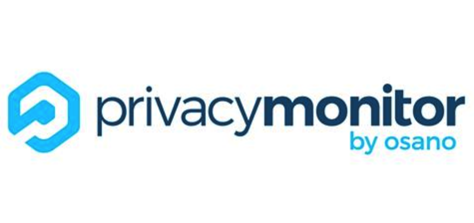 Press Release - March 5, 2019 - Osano Unveils New Privacy Monitor to Make Data Privacy More Transparent