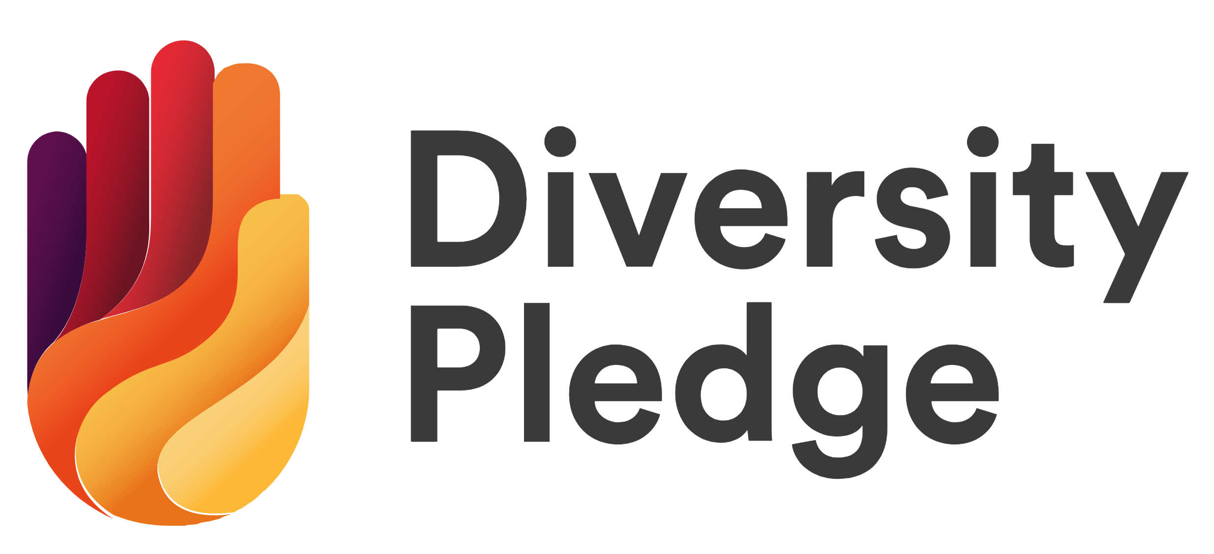 ABJ - March 26, 2019 - NCV Among First Firms in Austin to Sign Diversity Pledge