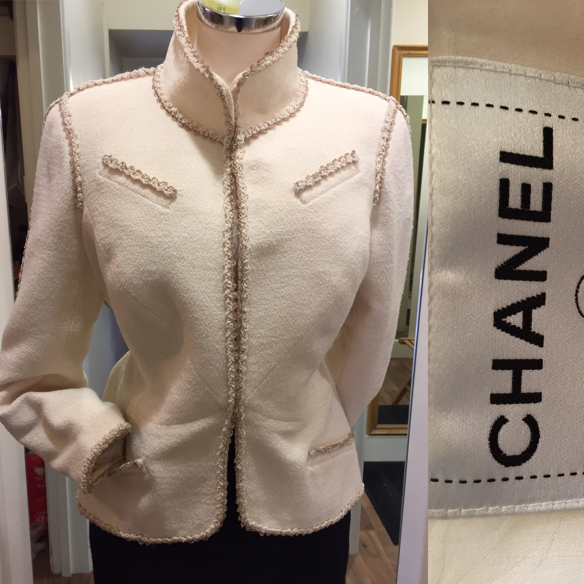 Chanel Jacket £499.jpg