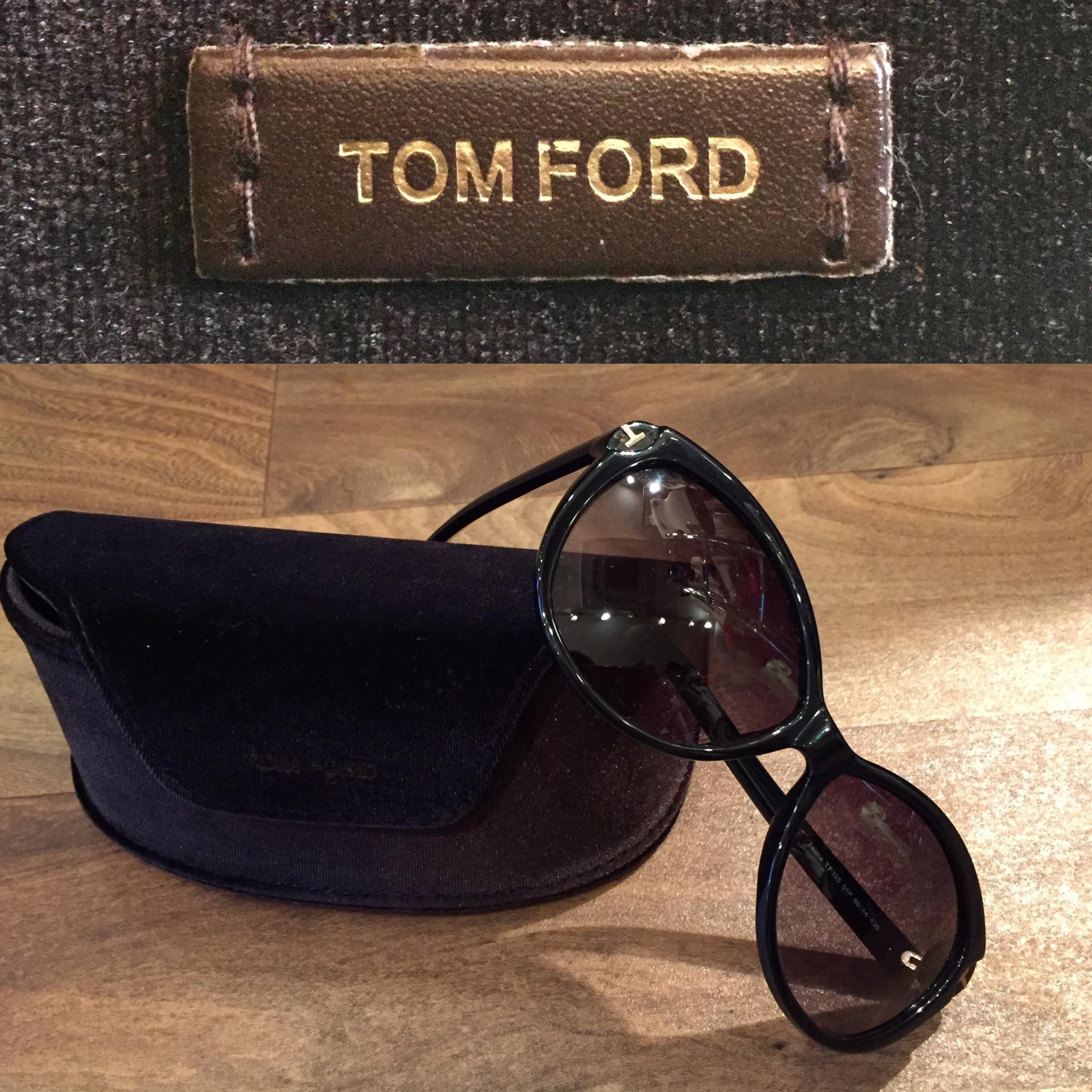 TomFord Glasses1.jpg