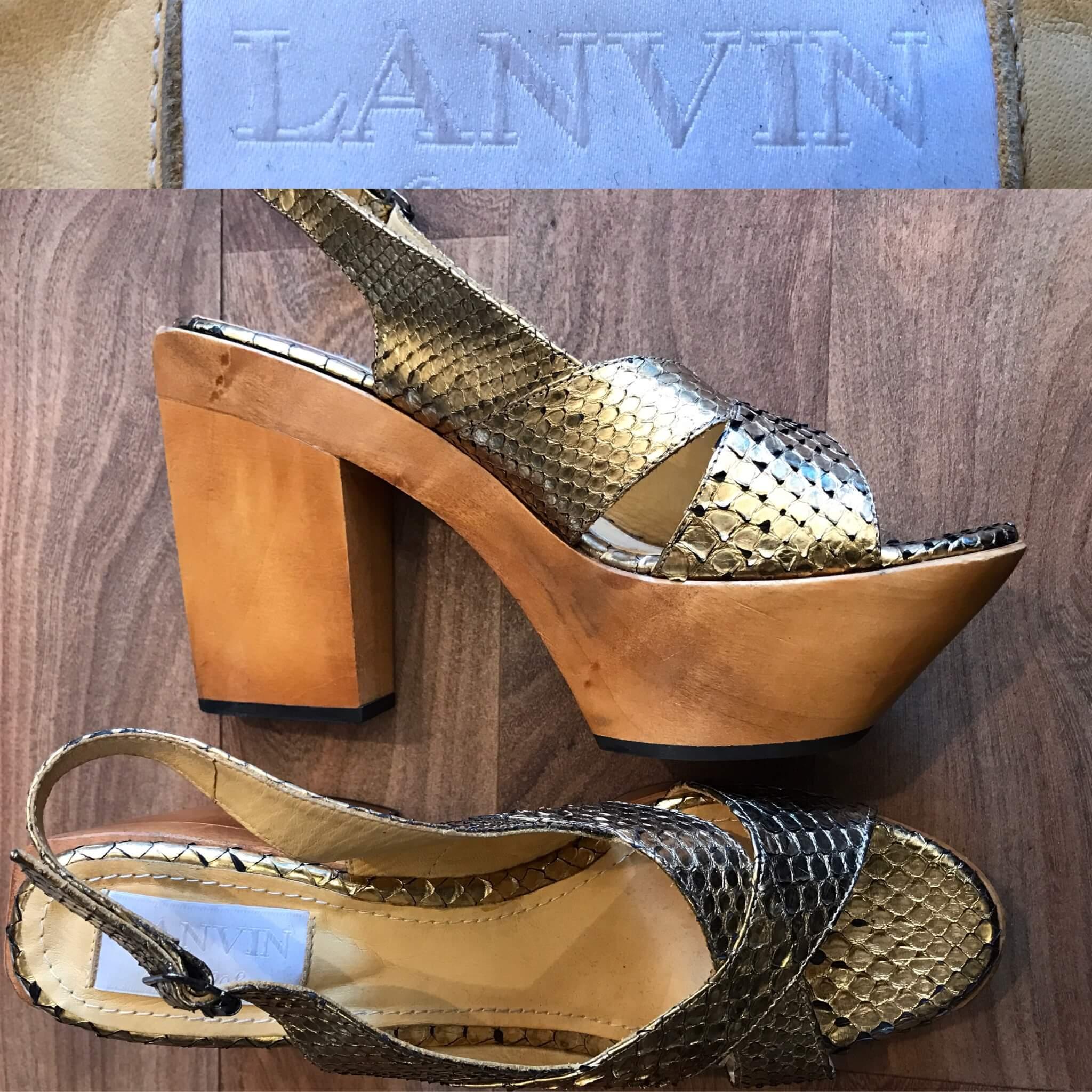 Lanvin Sandals £199 (1).jpg