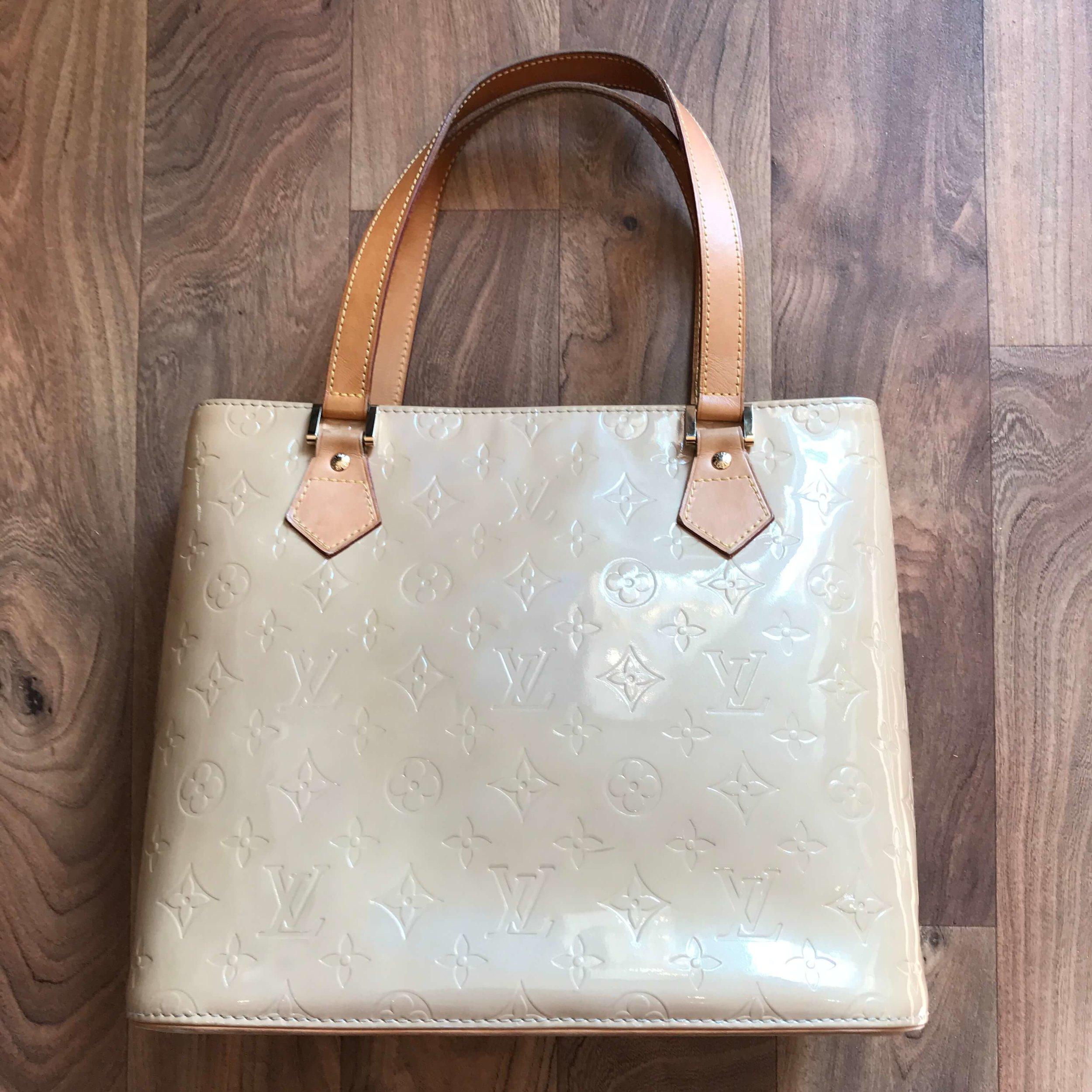 Louis Vuitton Bag.JPG