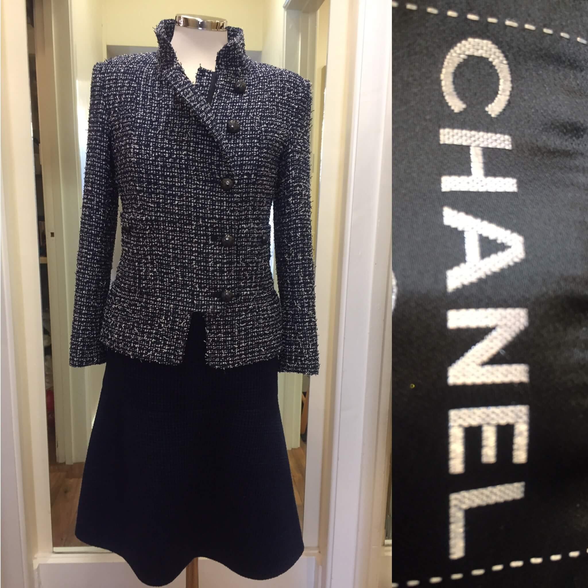 Chanel Jacket POA (1).jpg