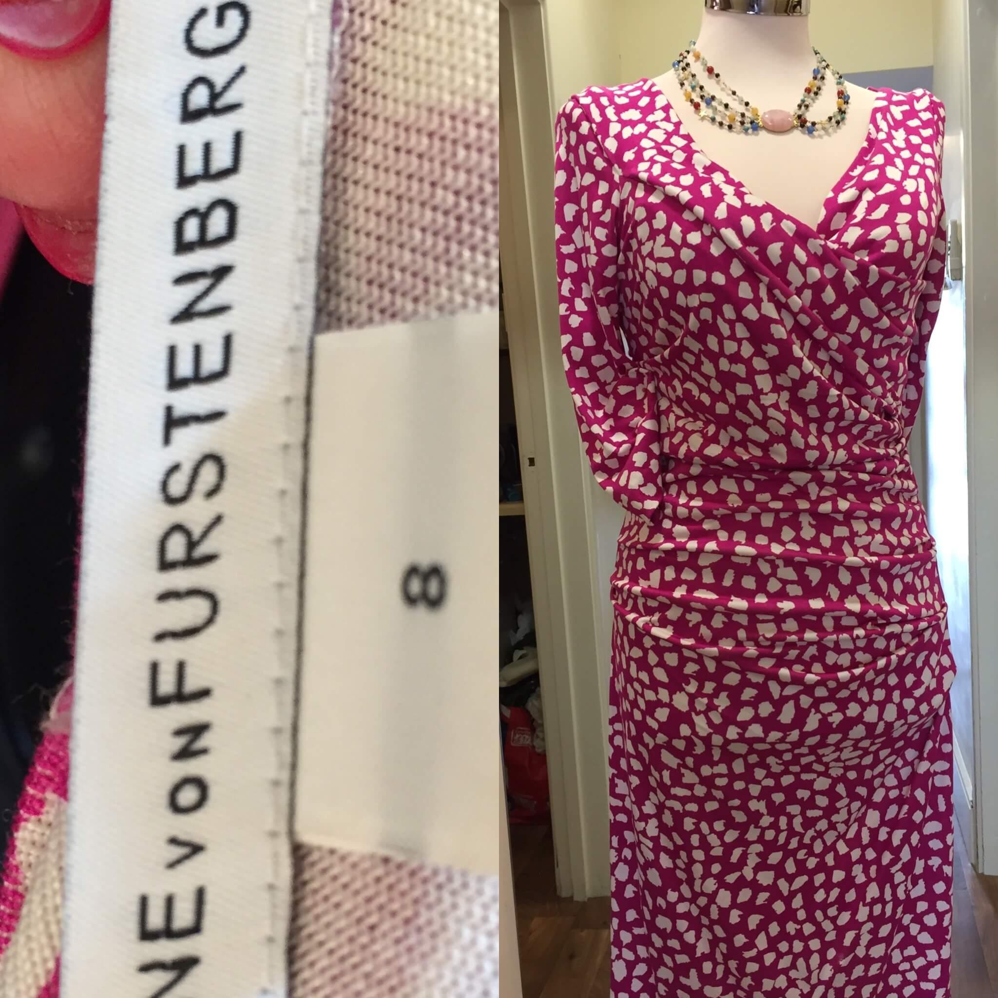 Diane von Furstenberg Dress £149 (1).jpg