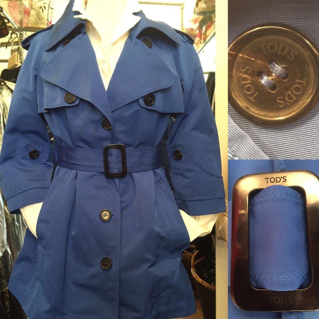 Tods cobalt blue light weight Mac £299.jpg