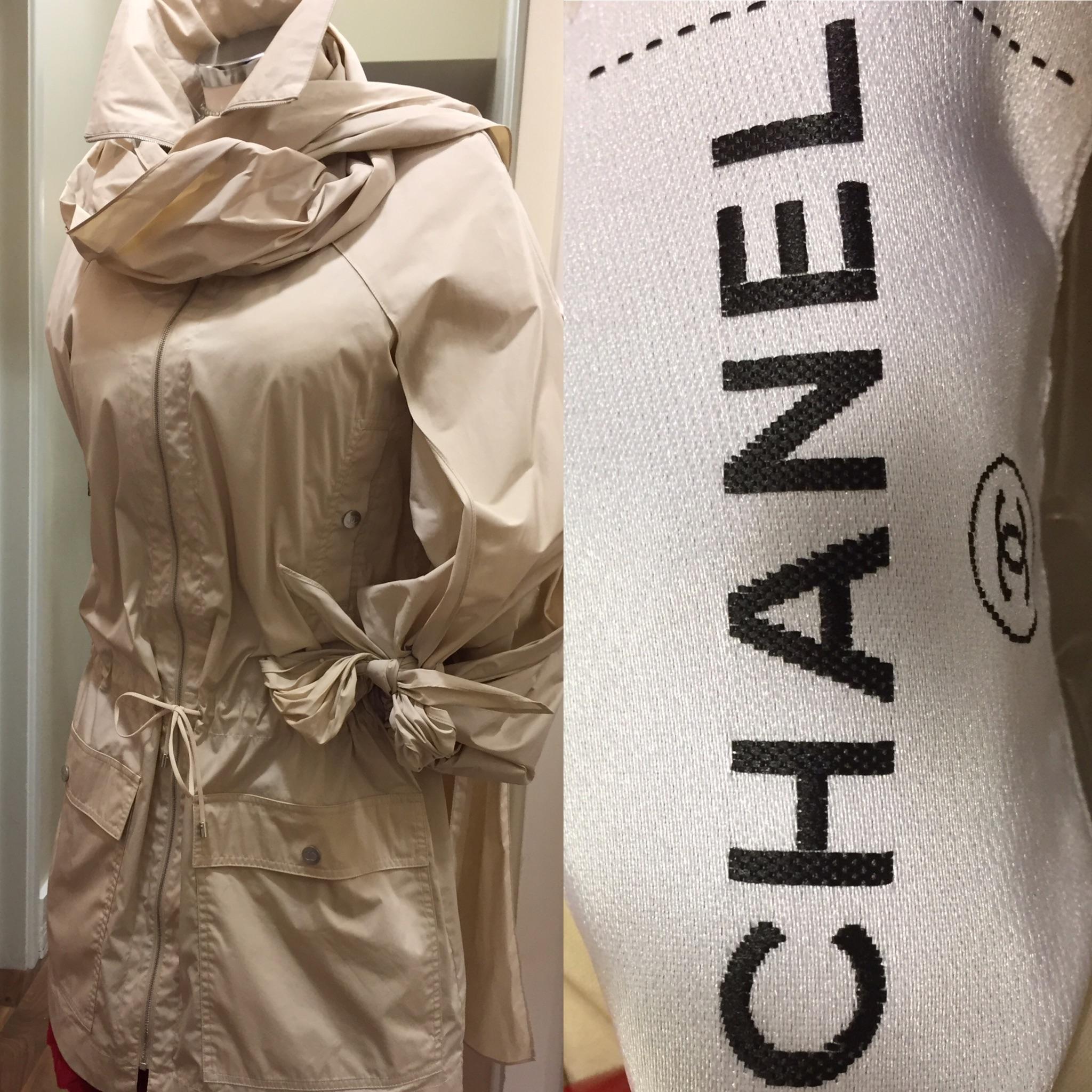 Chanel cream mac £299.jpg