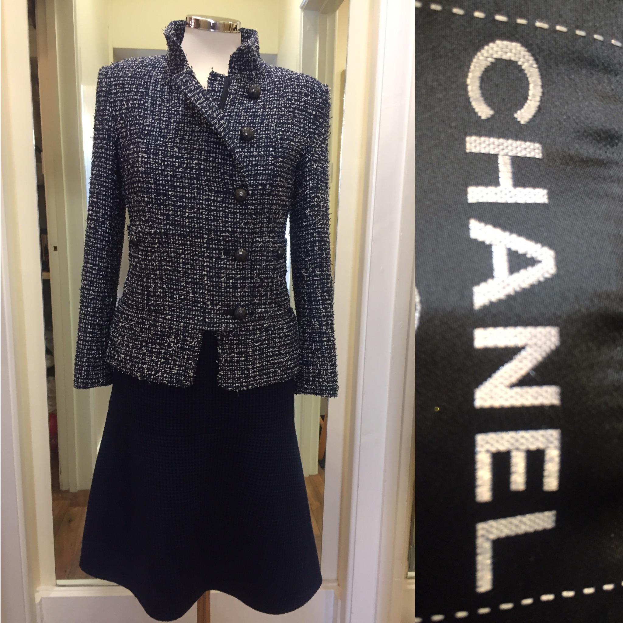 Chanel Jacket POA.jpg
