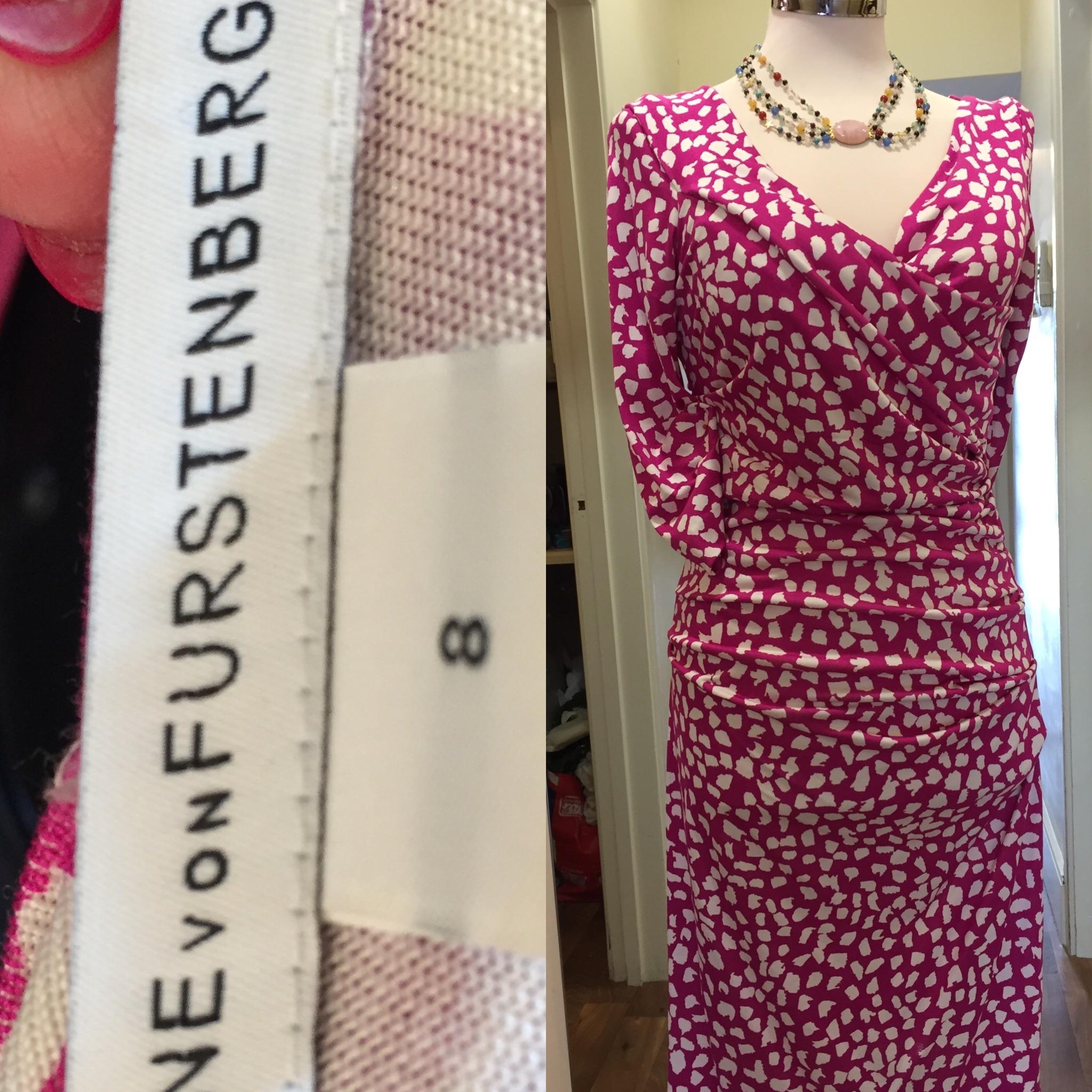 Diane von Furstenberg Dress £149.jpg