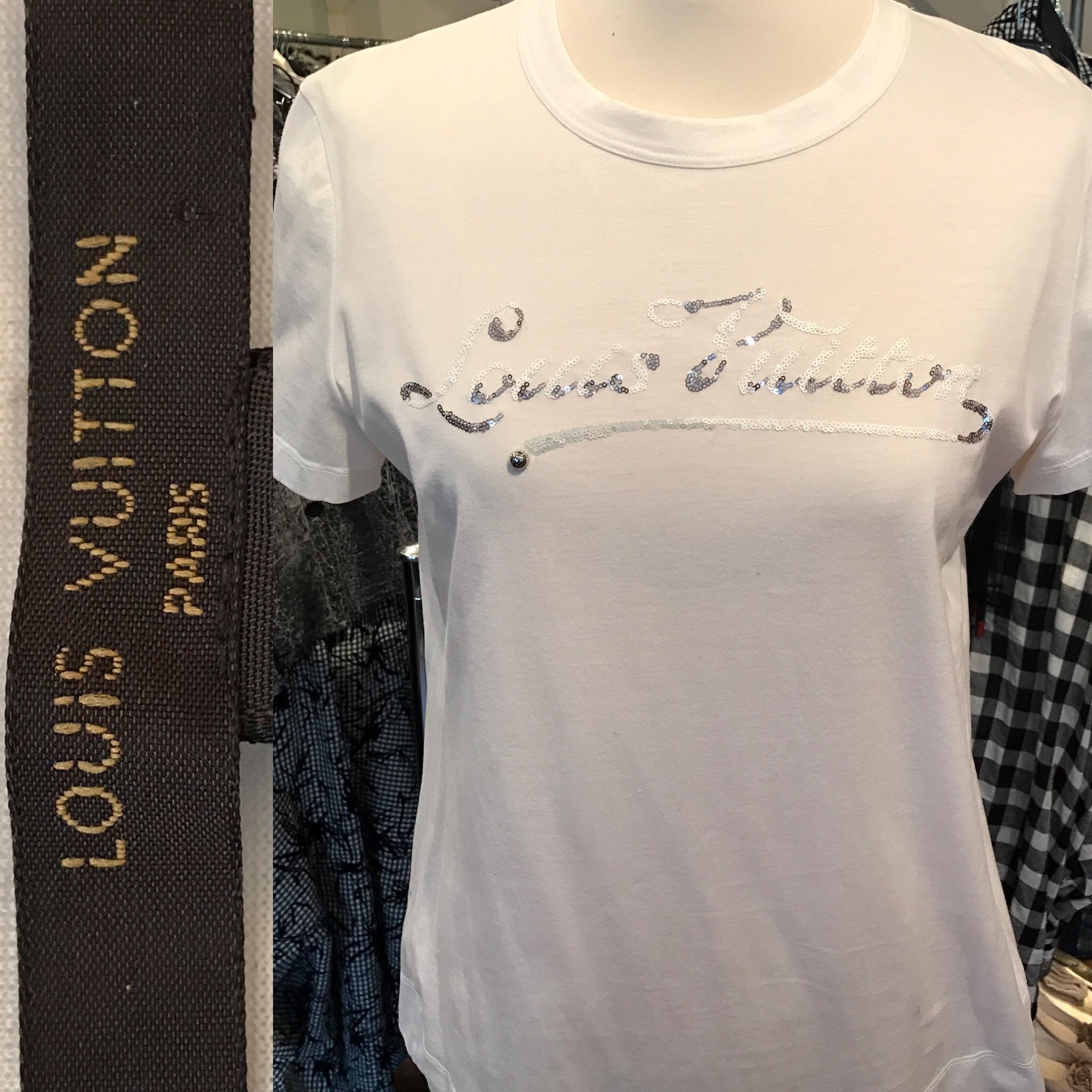 Louis Vuitton £100.JPG
