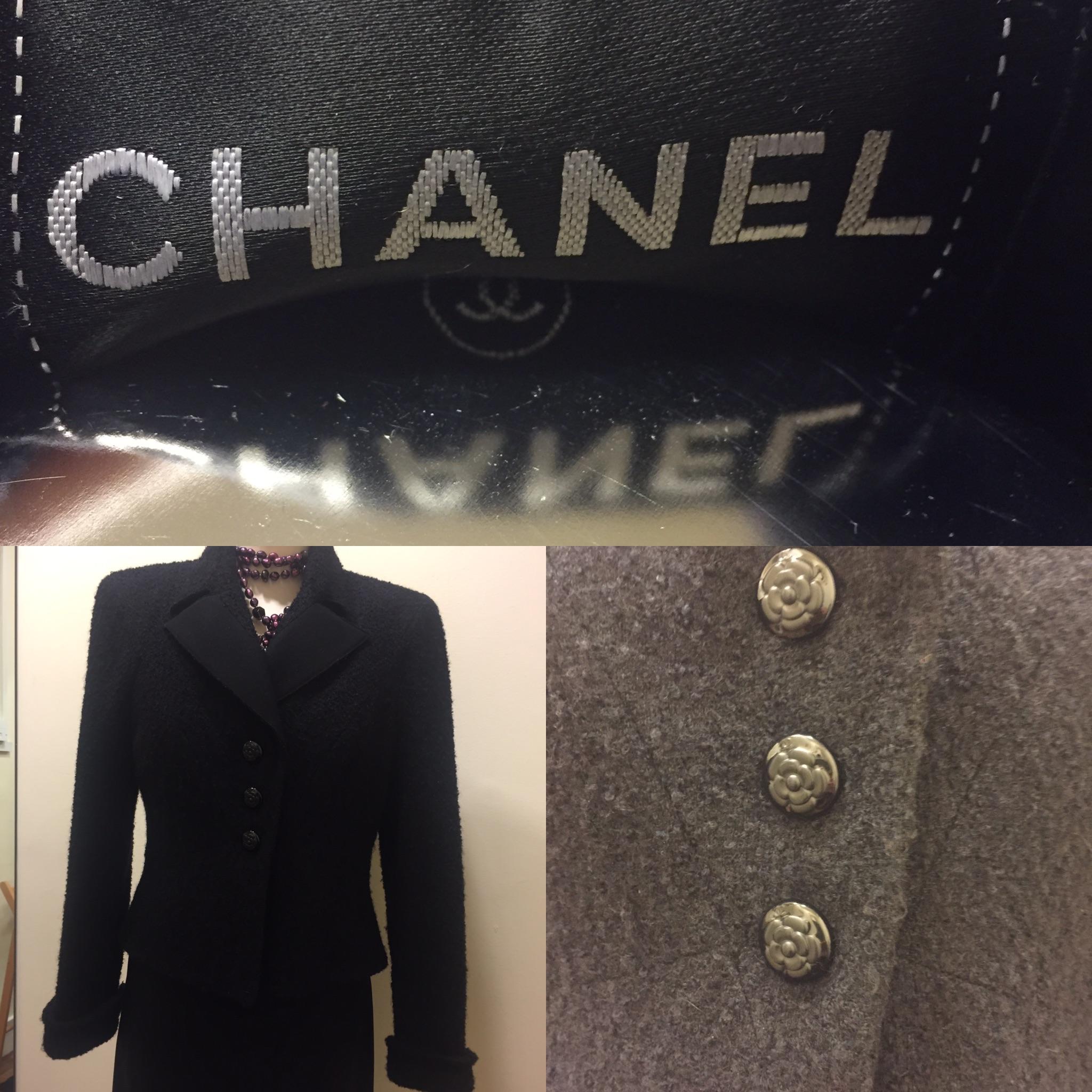 Chanel Black Jacket.jpg