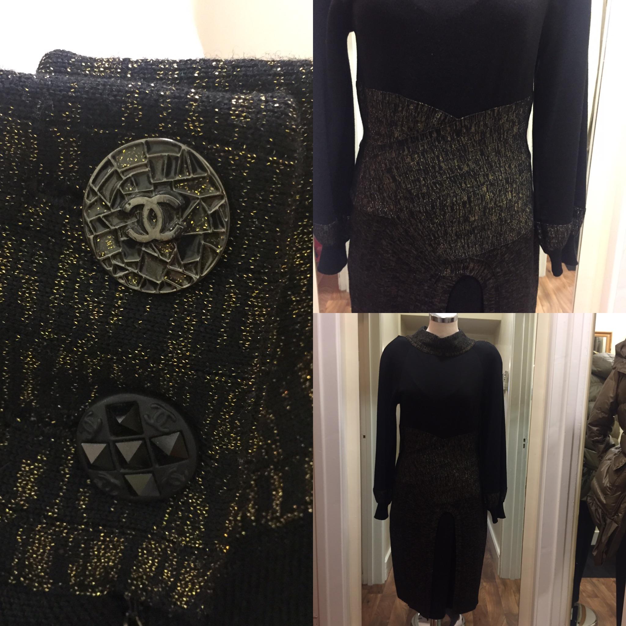Chanel Jacket.jpg
