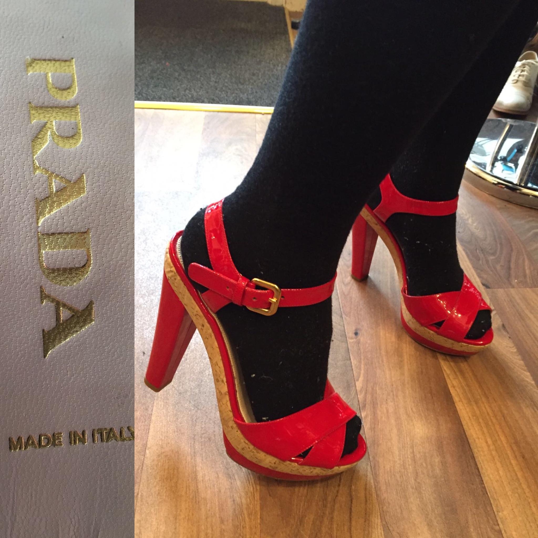 Red Prada Heels £199.jpg