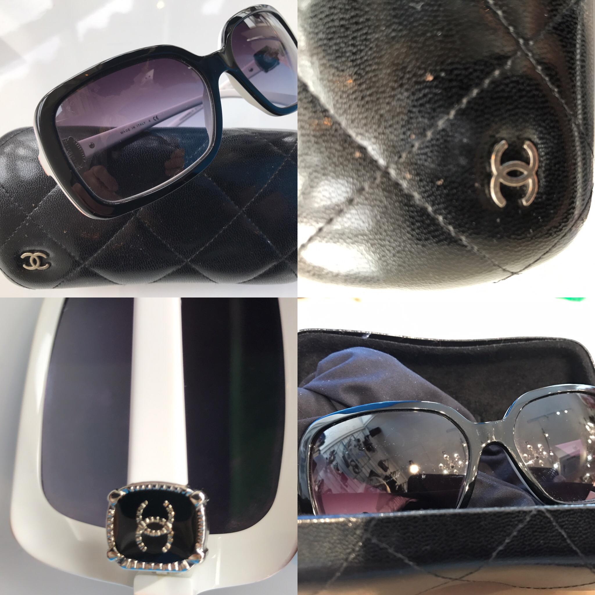 Chanel Sunglasses £99.JPG