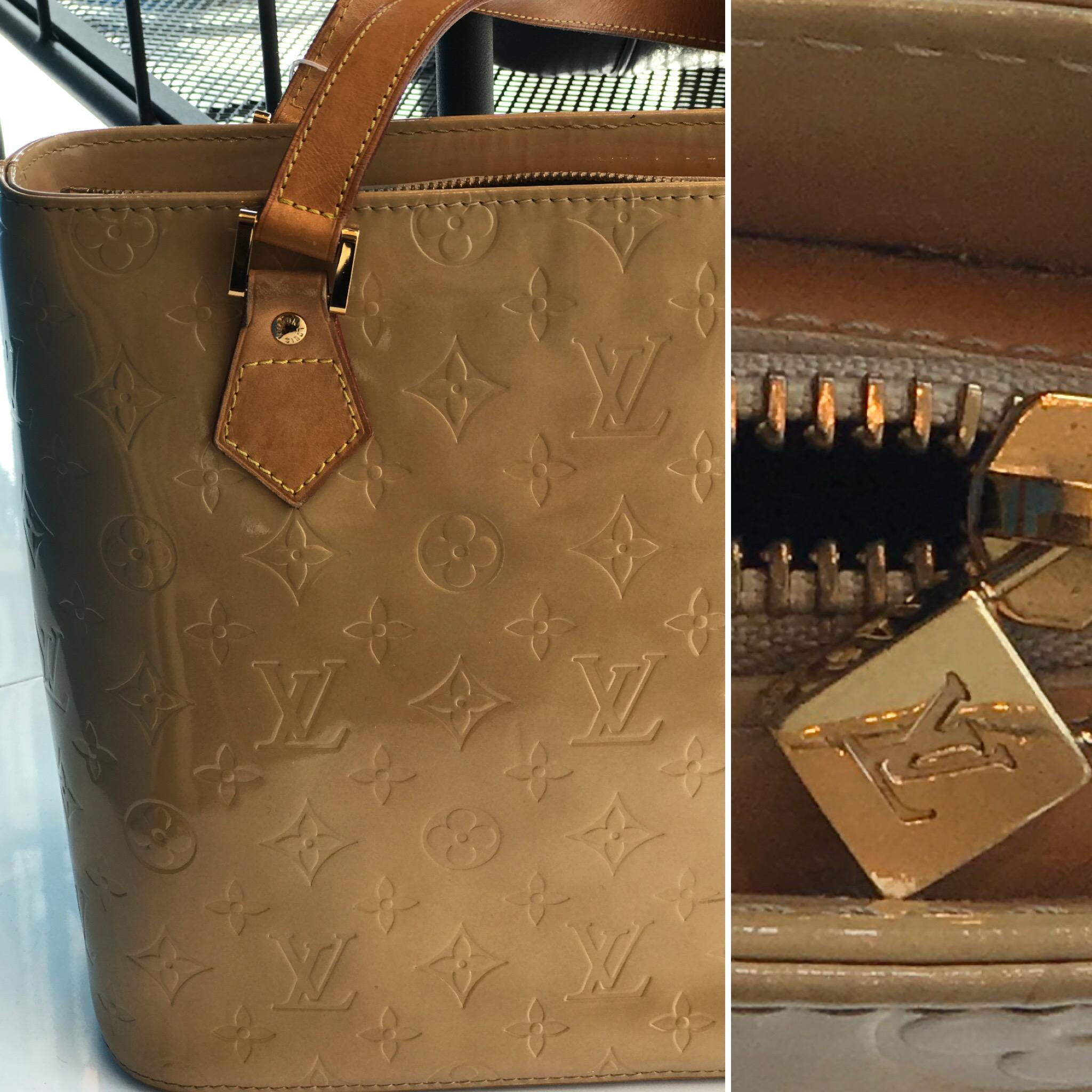 Louis Vuitton Bag2.JPG