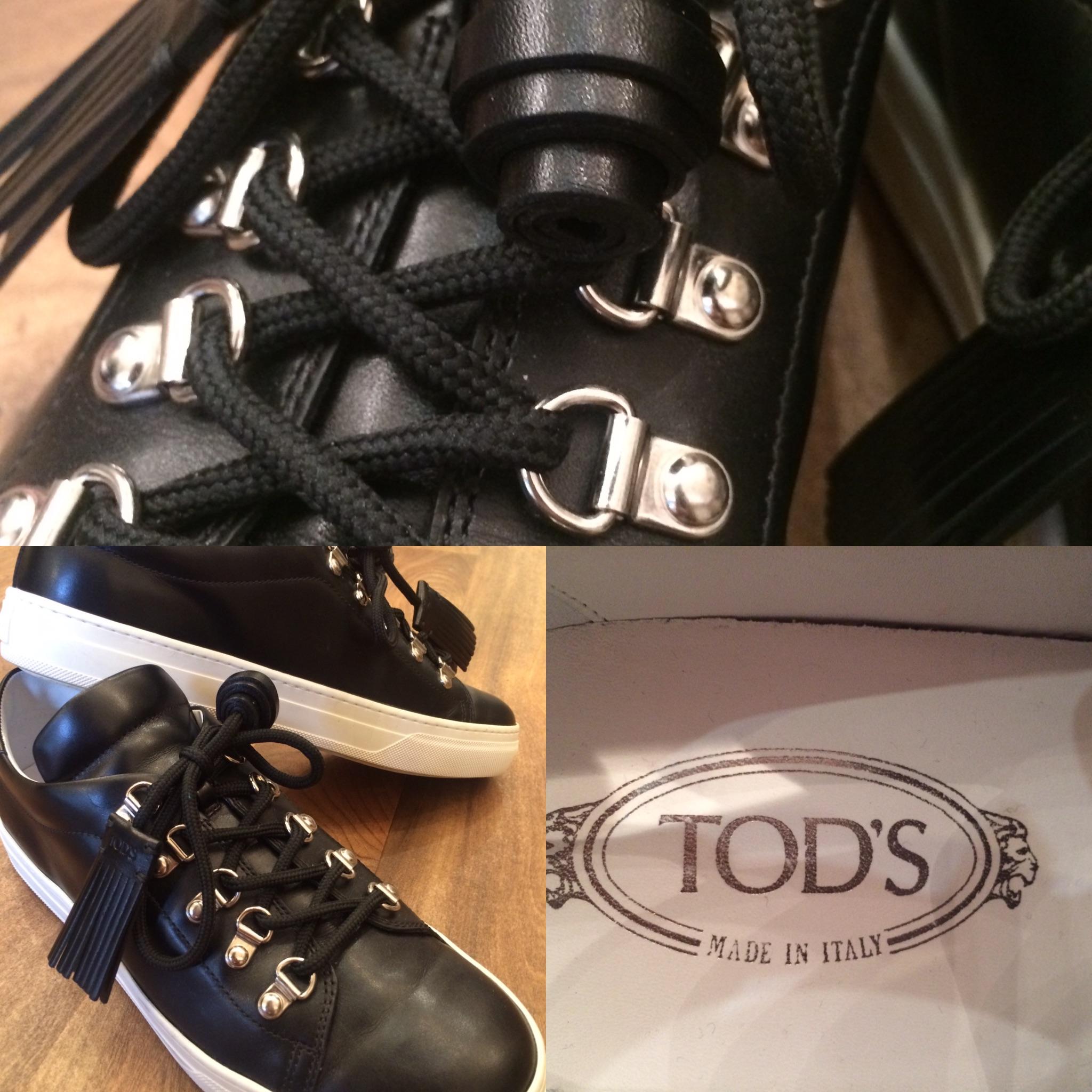 Todds £99.jpg