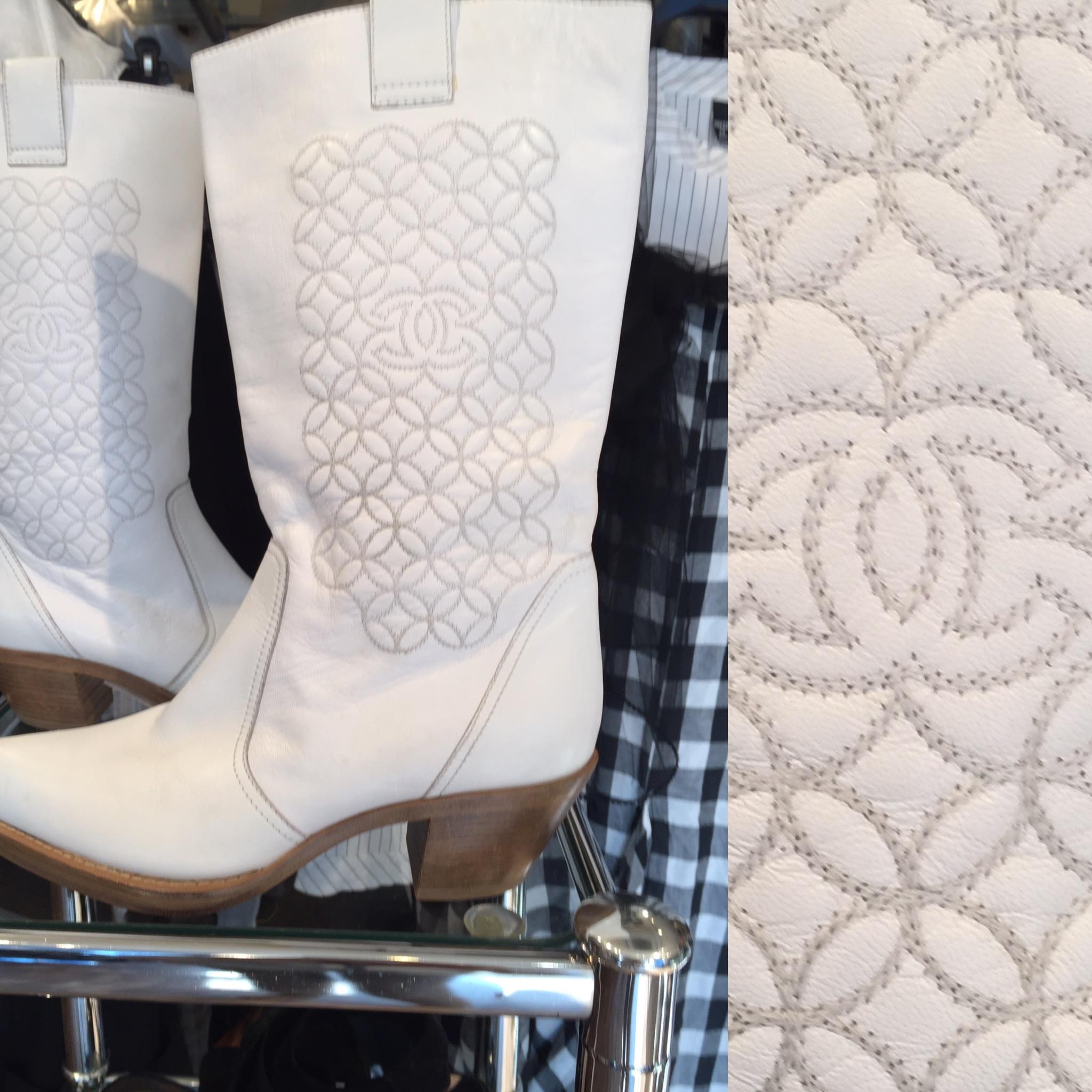 Chanel Cowboy Boots £199.jpg