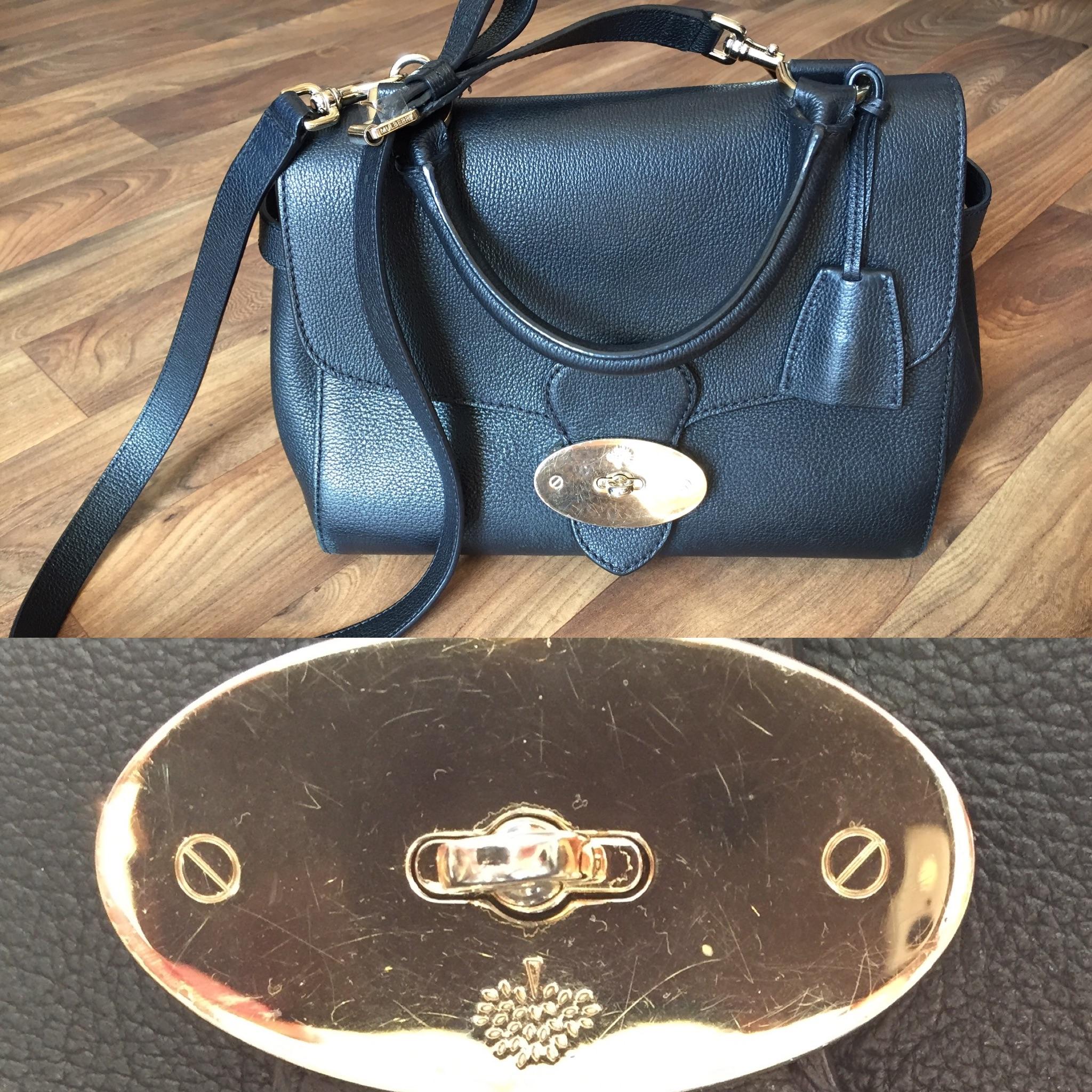Mulberry bag £299.jpg