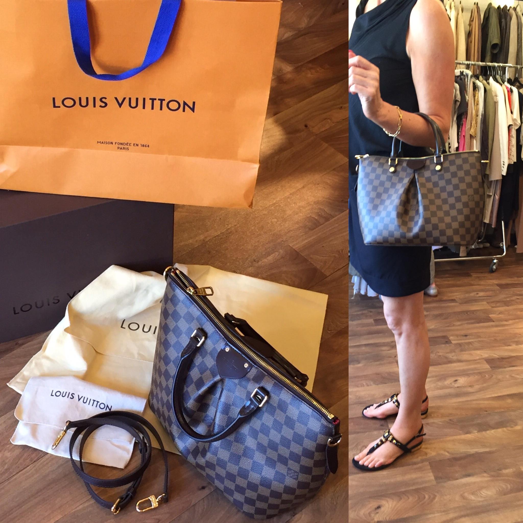 Louis Vuitton £799.jpg